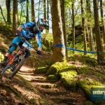Bluegrass Enduro Tour 2014 #1 – Dabo, France