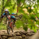 Specialized-SRAM Enduro Series #2: Lau and Beerten are the Winners in Riva