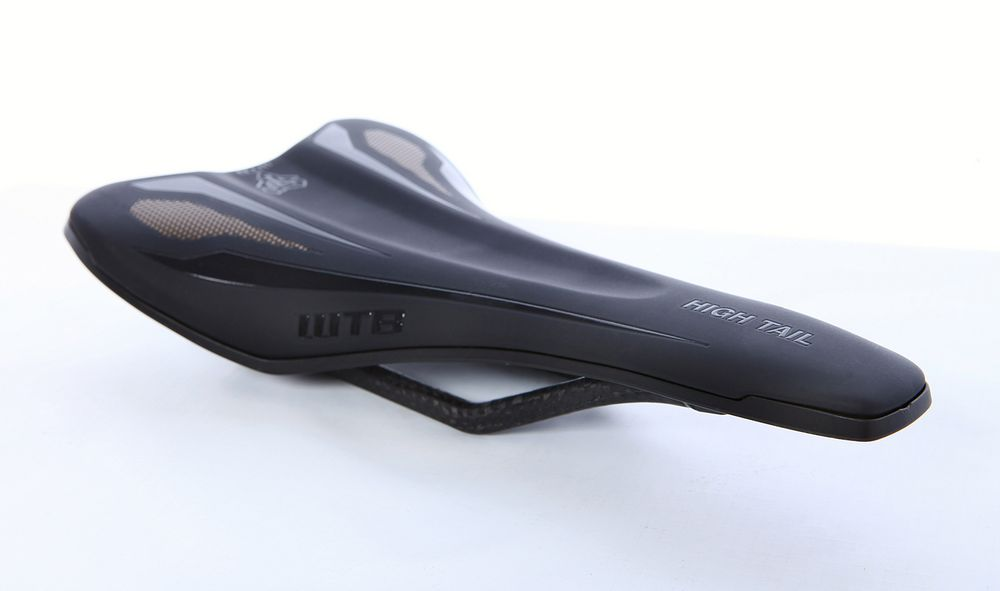 WTB 2015 carbon saddles