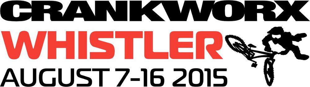 Crankworx Whistler 2015 - zapowiedź największego freerideowego festiwalu na świecie