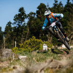 The Enduro World Series heads to Ireland for Round Four