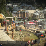 Win a trip to the European Crankworx of your choice