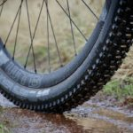 WTB Introduces Ranger 2.25 XC Tire for Damp-to-Wet Conditions