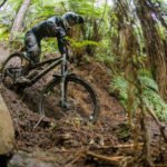Enduro World Series heads back to Rotorua in 2019