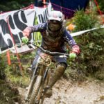 Biketember Festival kicks off bike autumn in Saalfelden Leogang