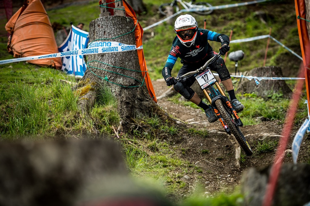 It's a Wrap! Saalfelden Leogang Season Recap