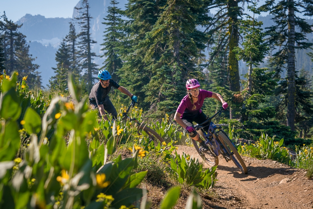 WTB introduces female-focused Koda saddle at Eurobike
