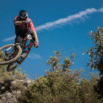 Enduro World Series announces Trophy of Nations for 2019
