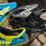 Leatt DBX 3.0 Enduro Helmet is Finally Here