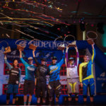 The Enduro World Series reaches the grand Finale