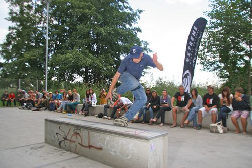 summer_fest_downhill-2009-57