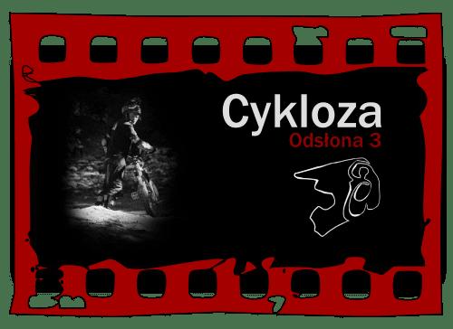 cykloza