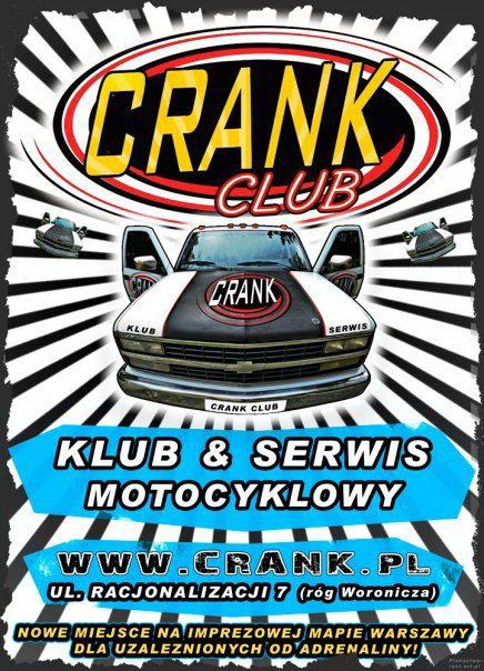 crank_club