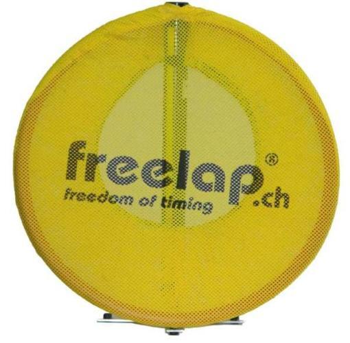 freelap2