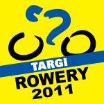 Targi Rowery 2011, Warszawa 21-24 października 2010