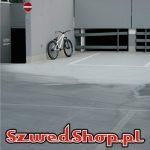 Szwed Shop – nowości
