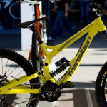 Transition – Bike Time nowy dystrybutor