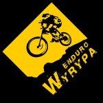 Enduro Wyrypa