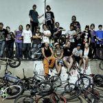 Dig-Nitty Summer Bike Camps