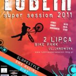 Lublin Super Session 2011