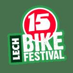 XV Lech Bike Festival