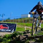 Diverse Downhill Contest # 3 Żar – relacja