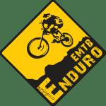EMTB  w sezonie 2012