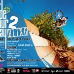 Premiera filmu Dartmoor Ride Your Way 2: Bling