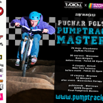 Pumptrack Masters – Pucharu Polski w Pumptracku