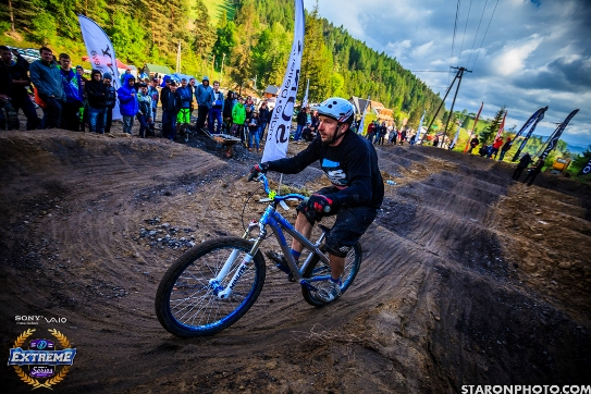 Sony Joy Ride Fest Staronphoto 6653