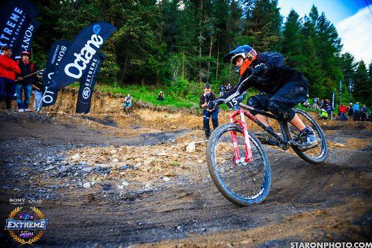 Sony Joy Ride Fest Staronphoto 6670