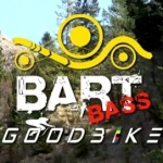 PROMO of BARTbass GOODbike DH Team