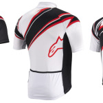 ALPINESTARS 2014 – XC/AM/ROAD