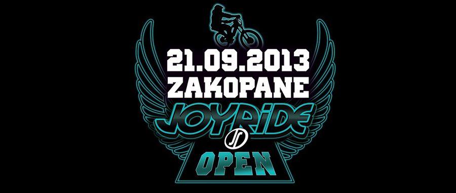 ajaxuploaduenXZs_Logo