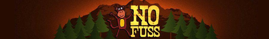 no_fusssssss