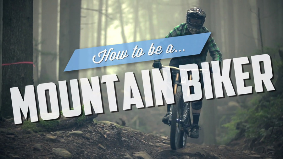 biker_jak_byc_prawdziwym