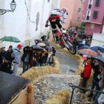 City Downhill World Tour 2014