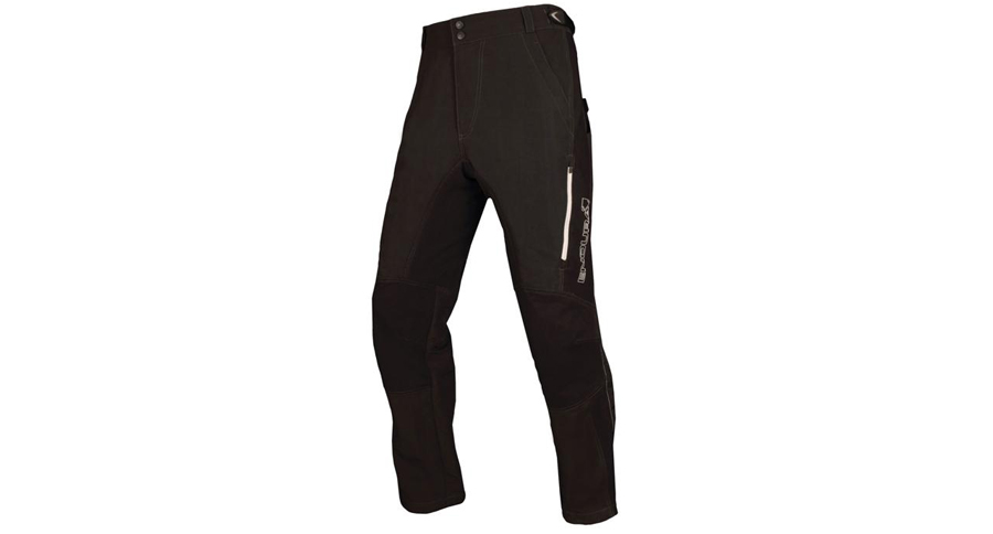 endura-singletrack-ii-trousers