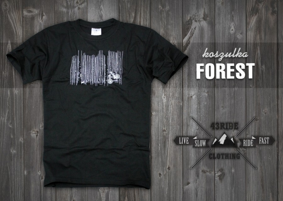 43rideclothing_forest