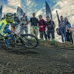 Diverse Downhill Contest 2014 – relacja