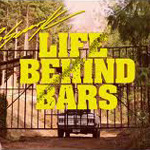 Life Behind Bars – episode 8