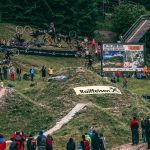 26TRIX 2014: Leogang – video