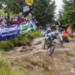 4X Pro Tour #3: Fort William – wyniki