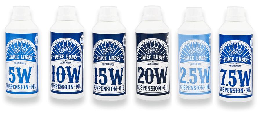 Juice Lubes_43