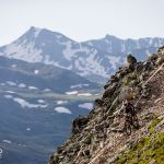 Enduro World Series #3: Valloire – wyniki