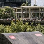 FISE World Montpellier – wyniki