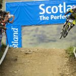 Puchar Świata DH #3: Fort William – transmisja live