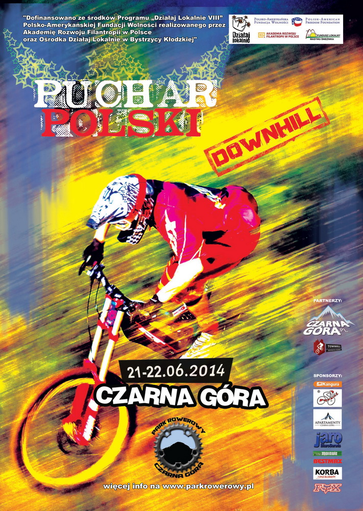 plakat-PP2014-media_43ride