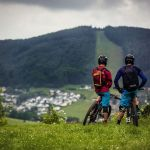 Specialized-SRAM Enduro Series #4: Nation i Richter wygrywają w Willingen