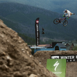 Colorado Freeride Festival 2014 – filmy